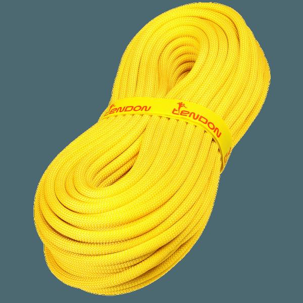 Canyon Grande Žlutá