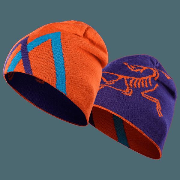 Arc Mountain Toque Phoenix/ Azul