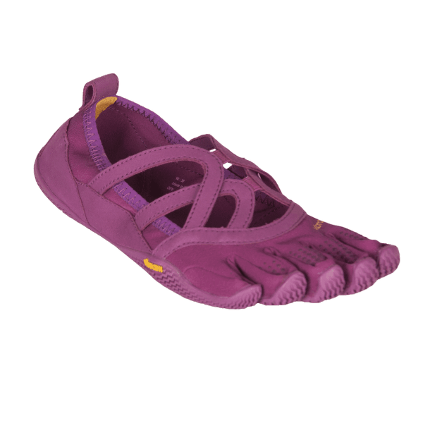 Alitza Loop Women Magenta