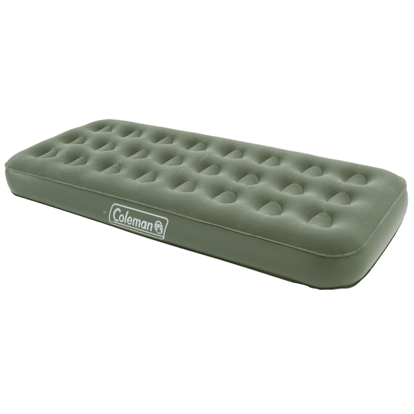 Comfort Bed Single (2000021962)