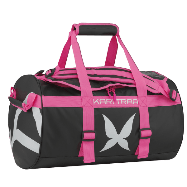 Kari 30 Bag EBONY
