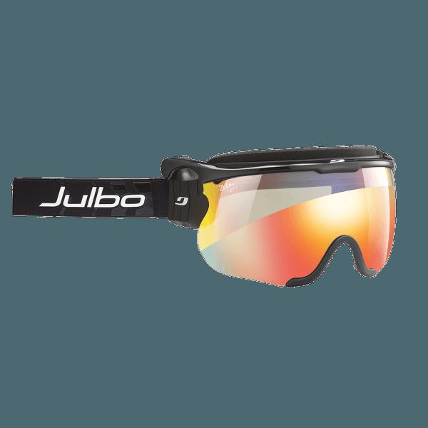 Sniper M (J69031145)