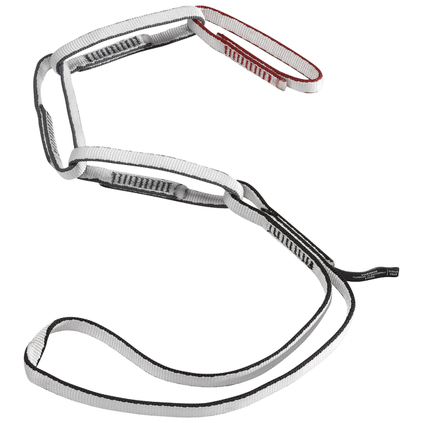 Link Personal Anchor