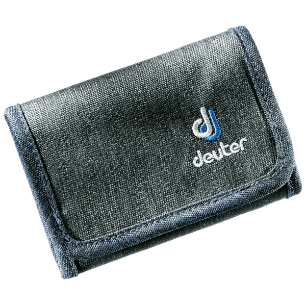 Travel Wallet (3942616)
