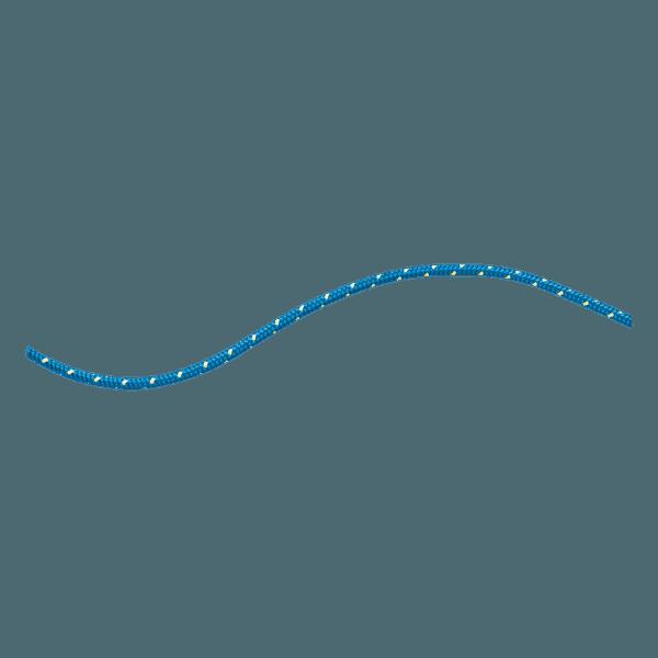 Hammer Cord 3 (2030-00040) ocean 5133
