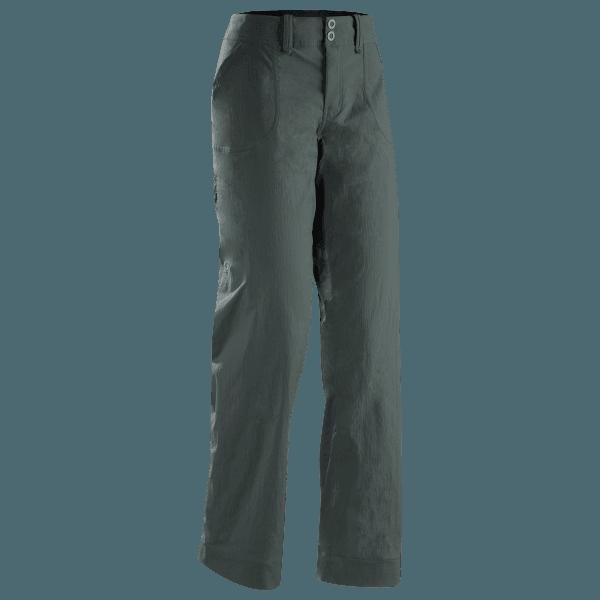 Parapet Pant Women (12471) Nautic Grey