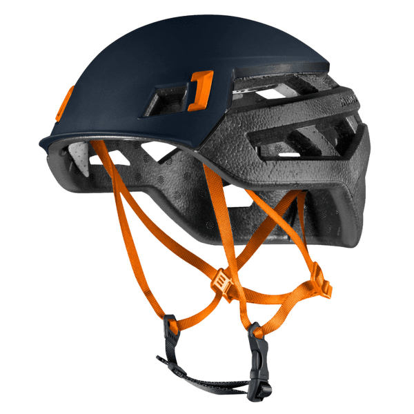 Wall Rider (2220-00140) Night