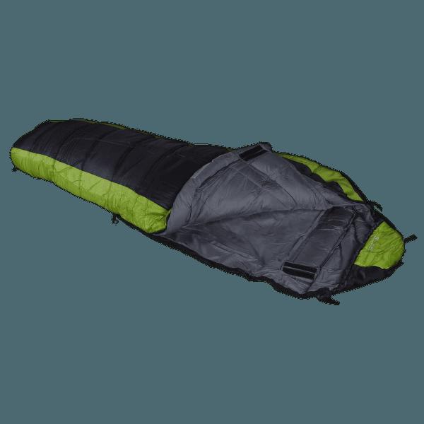 Ontario Plus (KT-96261C6) Grey/Green