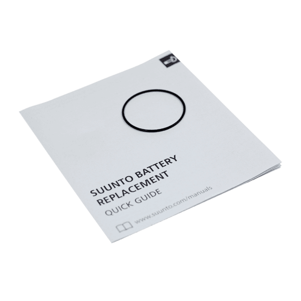 Core/Essential Service Kit