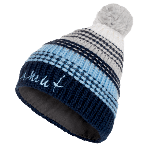 Sally Beanie 50036 marine-whisper