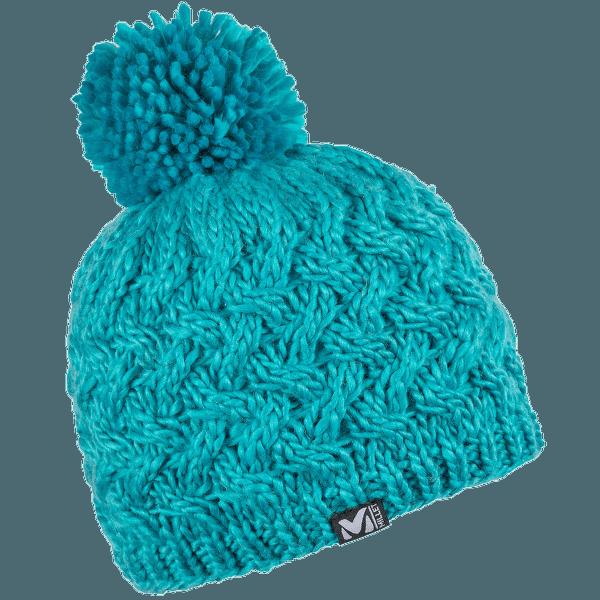Whymper Beanie ENAMEL BLUE