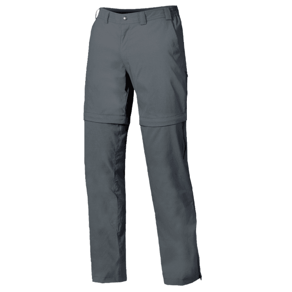 Beam 4.0 Men anthracite