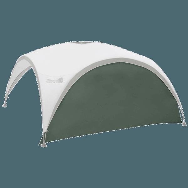 Event Shelter Sunwall L