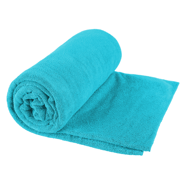 Tek Towel (ATTTEK) Pacific Blue