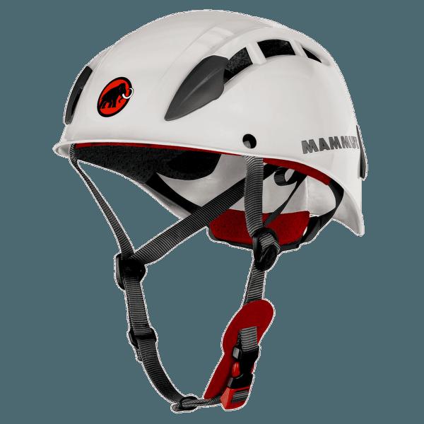 Skywalker 2 (2030-00240) white 0243