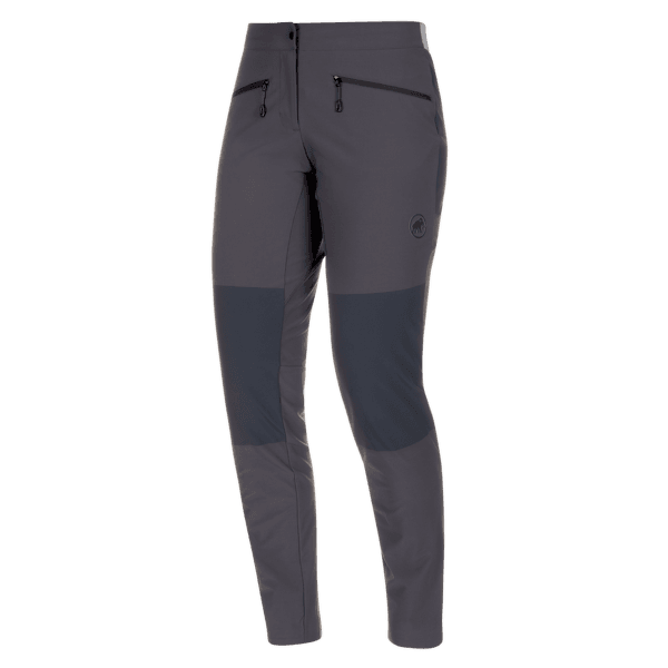 Pordoi SO Pants Women (1021-00041)