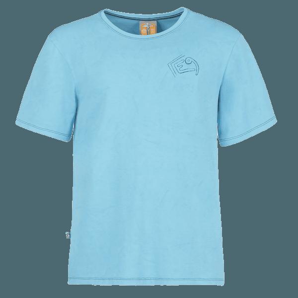Moveone 19 T-shirt Men SKY-600