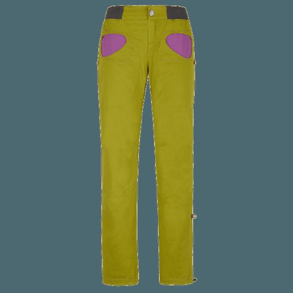 Onda Story Pants Women APPLE-333