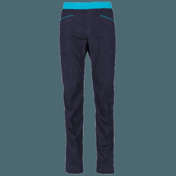 Cave Jeans Men