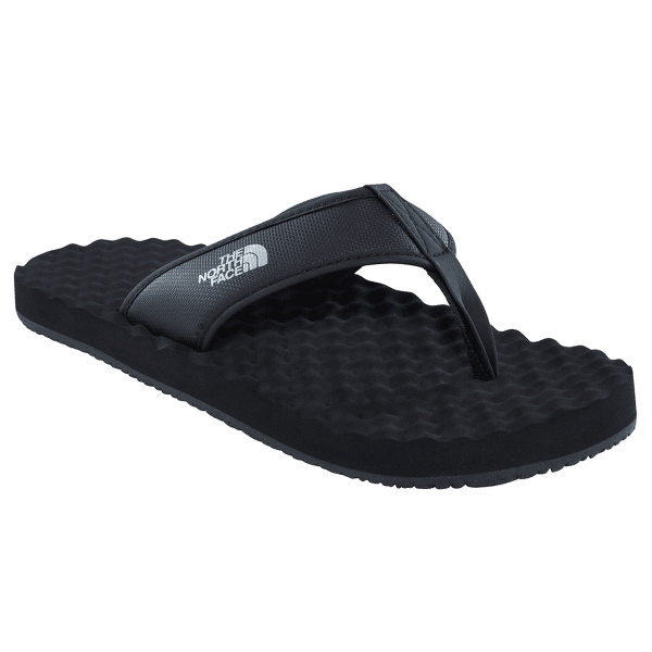 Base Camp Flip-Flop (ABPE) BLACK/BLACK