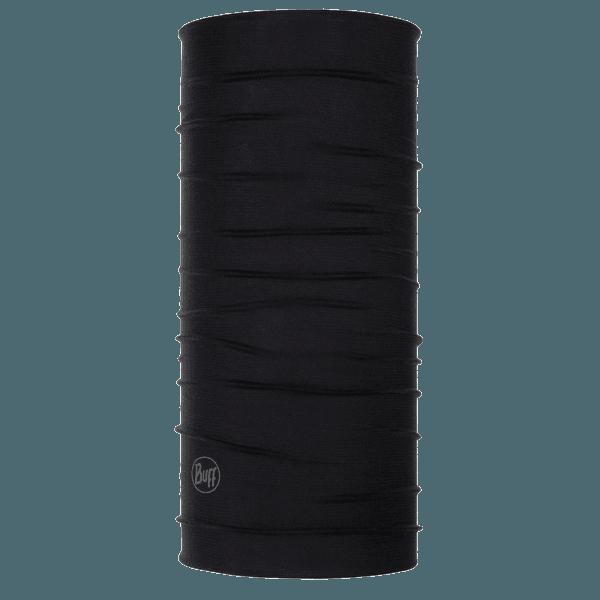 Coolnet UV+ SOLID BLACK
