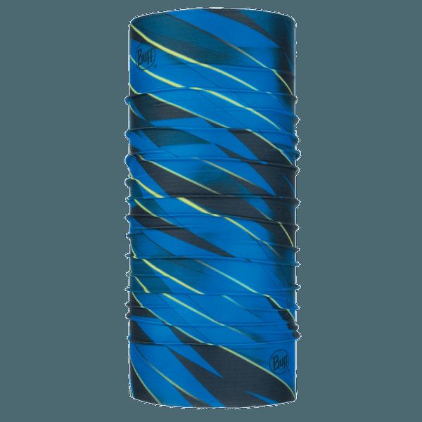 Coolnet UV+ Focus FOCUS BLUE