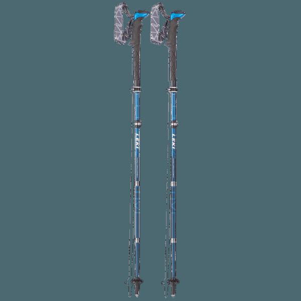 Micro Vario Carbon (6492062) white-blue-neonred