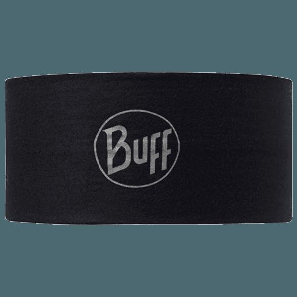 Headband Buff® Black BLACK