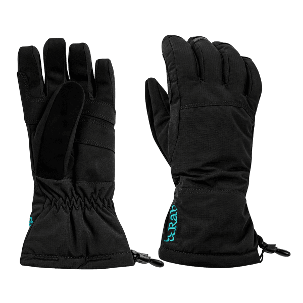 Storm Glove Women