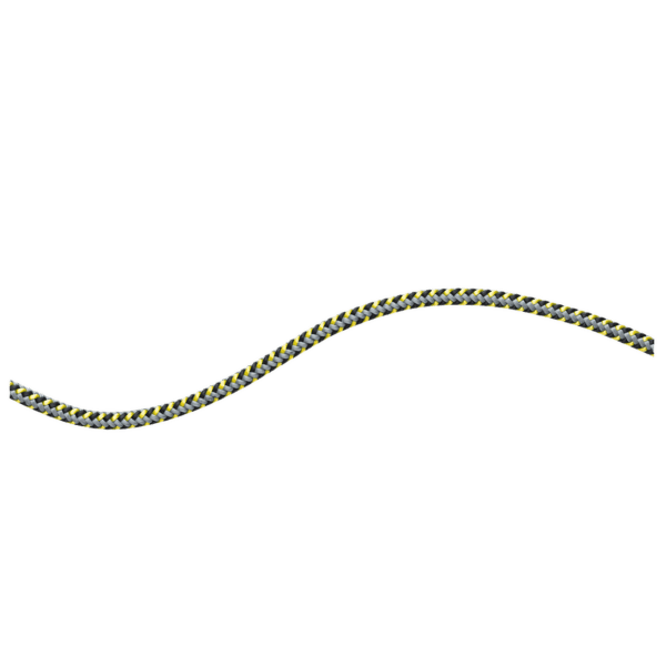 Accessory Cord 5 mm (2010-00052-0139) grey 0139