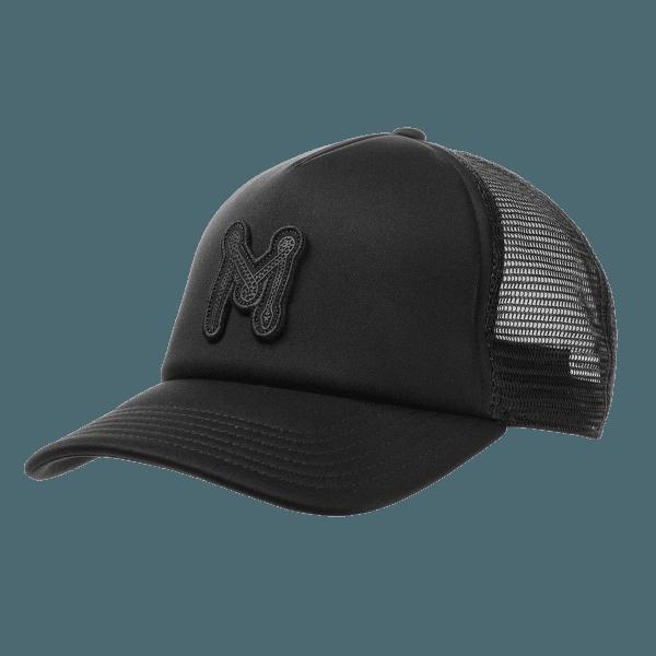Crag Cap (1191-00061) black 0001
