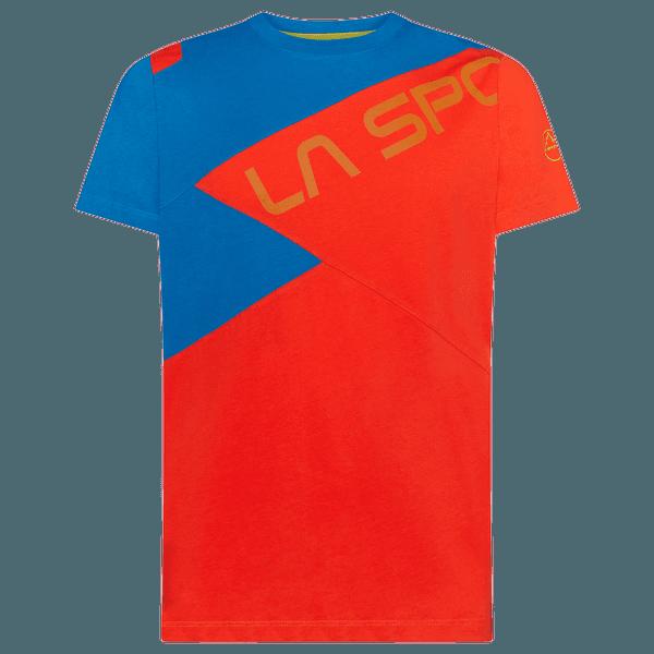 Float T-Shirt Men