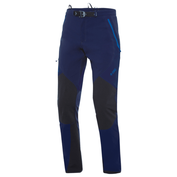 Cascade Plus Pants Men