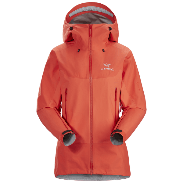 Beta SL Hybrid Jacket Women (23704) Astro Eden