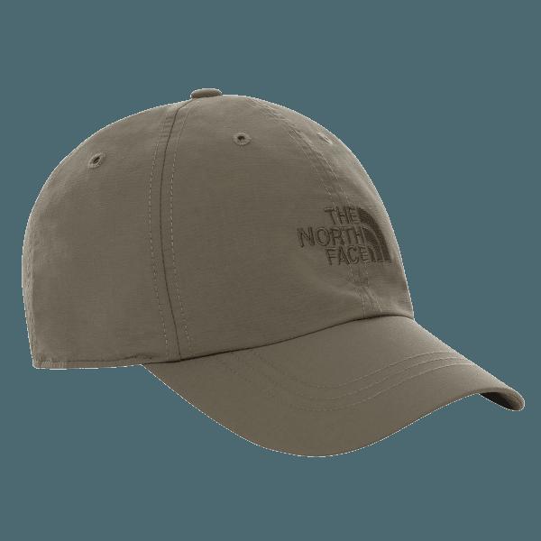 Horizon Hat NEW TAUPE GREEN