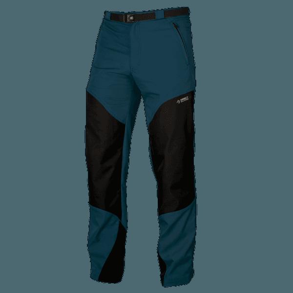 Patrol Men 4.0 greyblue/black