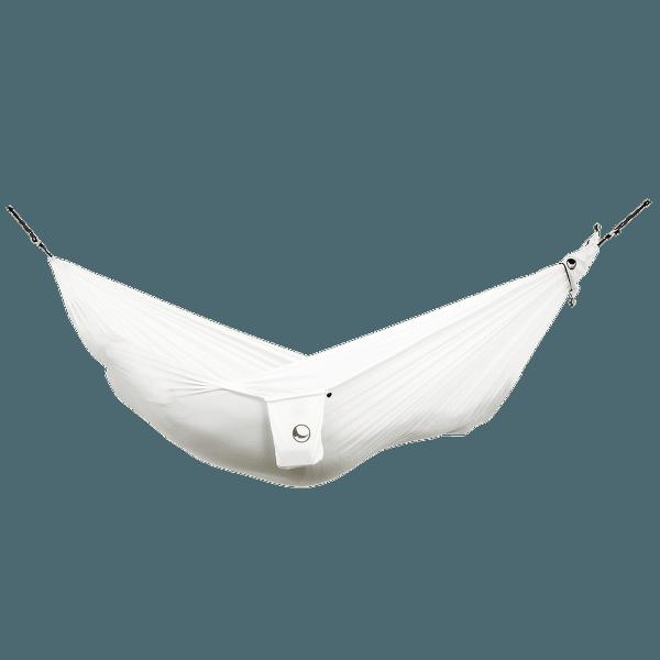 MoonHammock Compact white