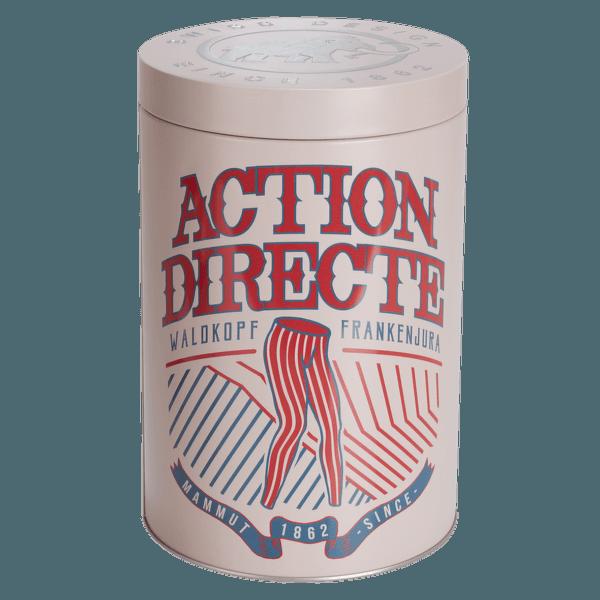 Pure Chalk Collectors Box action directe 9191