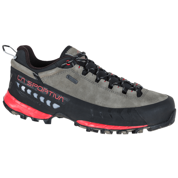 TX5 Low GTX Women