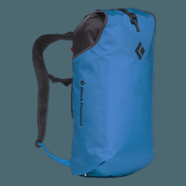 Trail Blitz 16 Backpack Kingfisher