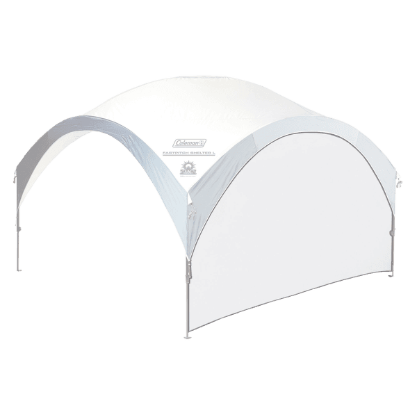Sunwall for FastPitch Shelter XL
