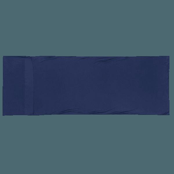 Expander Liner Traveller Navy Blue (NB)