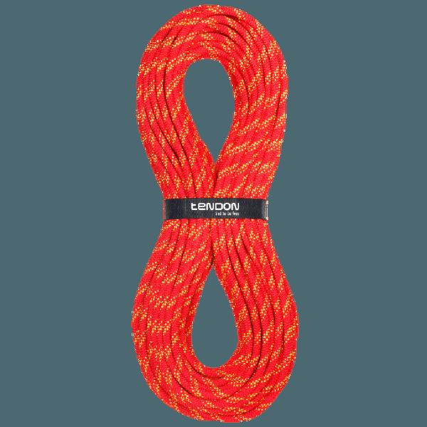Static 10,5 (L105TS41S) Červená