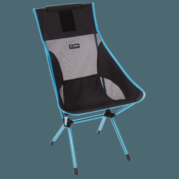 Sunset Chair Black