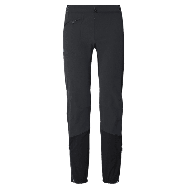 Pierra Ment Pant Men (MIV8519)