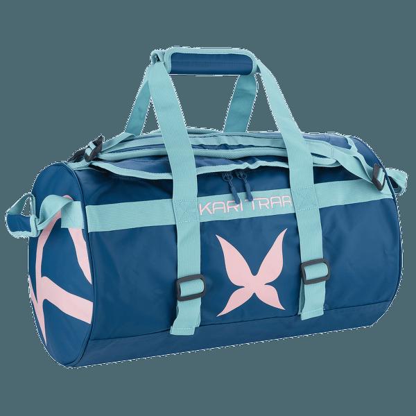 Kari 30 Bag Astro