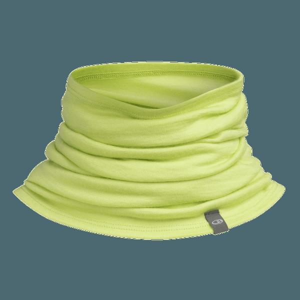 Flexi Chute Aloe