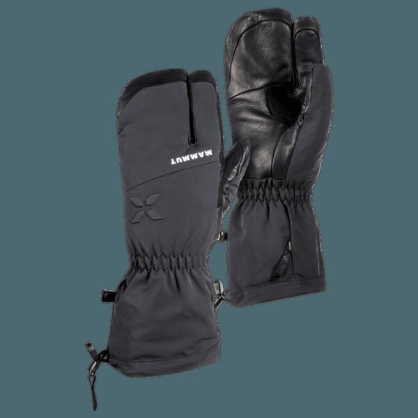 Eigerjoch Pro Glove (1190-05761) black 0001