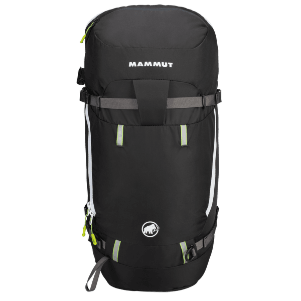 Light Removable Airbag 3.0 ready graphite 0121