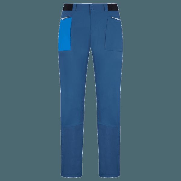 Crizzle Pant Men Opal/Aquarius